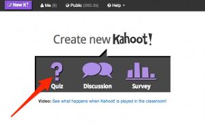 Kahoot__-_Create_new_Kahoot_